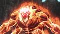 Max Steel Reboot Ultimate Elementor-5-