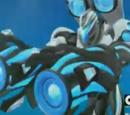 Turbo Sonic Mode