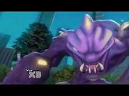 Max Steel Reboot Goopaniod Toxic Bacteria-1-