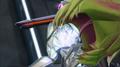 Max Steel Chomp Link(2)