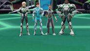 Max Steel Reboot Turbo Clone-6-