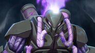 Max Steel Reboot Toxzon-39-