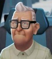 Max Steel Reboot Mr. Jones-5-