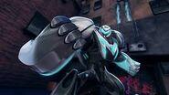 Max Steel Reboot Turbo Strength Mode-11-