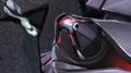 Ultralink do Blast 2