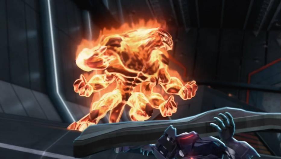 Max Steel Reboot Ultimate Elementor (Fire)-1-.jpg