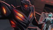 Max Steel Reboot Miles Dredd-11-