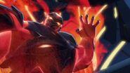 Max Steel Reboot Miles Dredd Makino Mode-4-