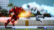 Max Steel Reboot Turbo Strength Mode-8-