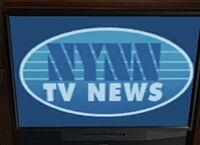 NYNN News