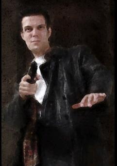 http://vignette1.wikia.nocookie.net/maxpayne/images/5/50/MaxPayne_2010-12-30_15-03-11-70.jpg/revision/latest?cb=20101230142844