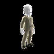 Vladimir Lem Xbox LIVE Outfit