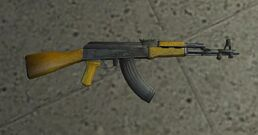 Kalashnikov-MaxPayne2.jpg