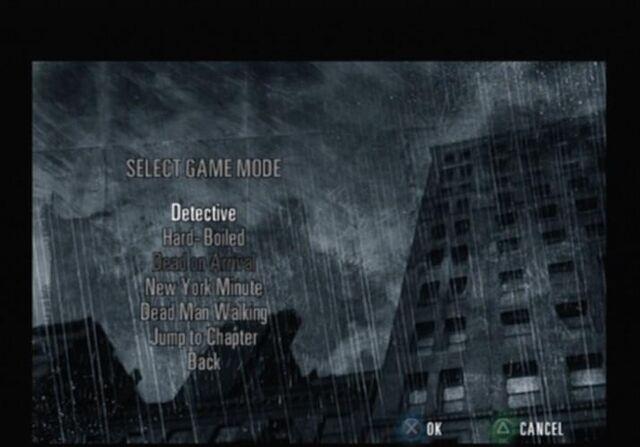 File:Max Payne 2 Screenshot 4.jpg