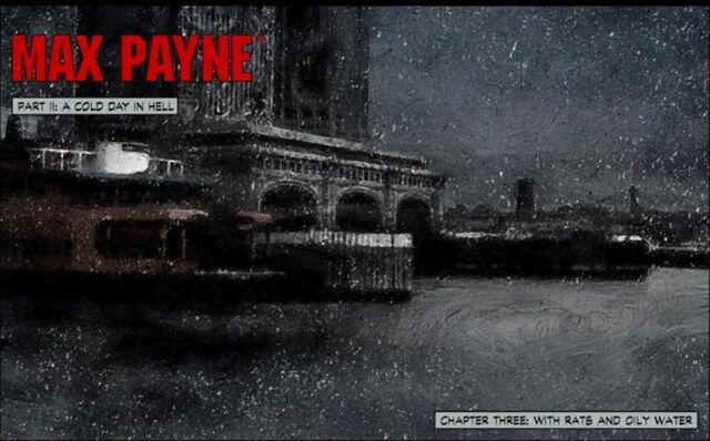 File:MaxPayne 2011-05-01 20-59-49-59.jpg