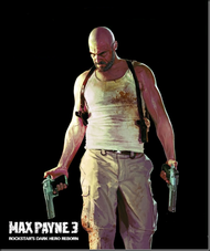 MaxPayne-Artwork