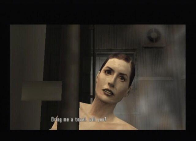 File:Max Payne 2 Screenshot 14.jpg