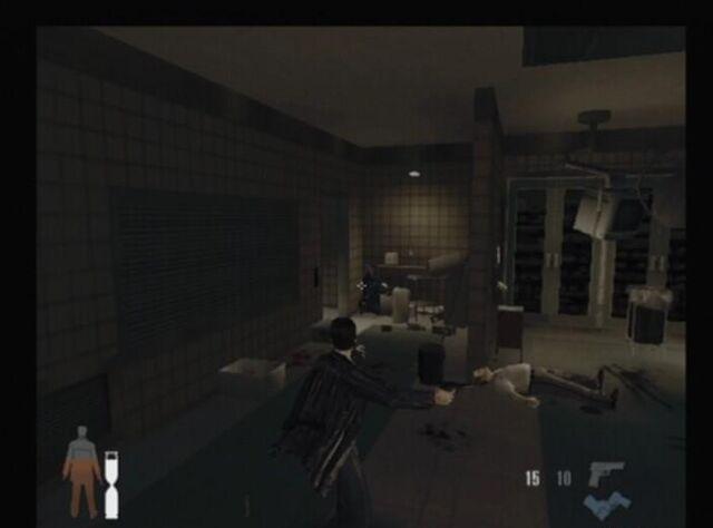 File:Max Payne 2 Screenshot 9.jpg