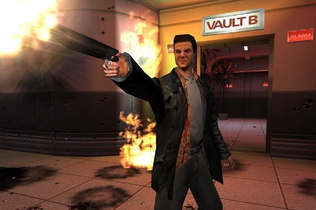 File:Max Payne Screenshot 3.jpg