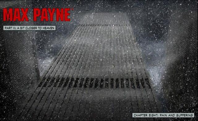File:MaxPayne 2011-05-08 15-16-00-04.jpg