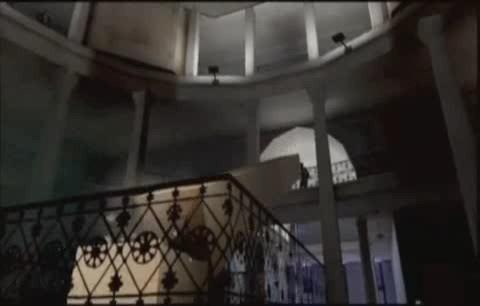 File:Max Payne Trailer - E3 2001 012 0001.jpg