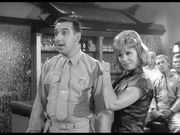 Gomer Pyle, USMC 1x08....Gomer and the Dragon Lady....(b59) - (DVD).avi 001318691