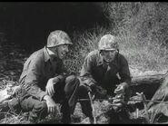 Gomer Pyle, USMC 1x09....Survival of the Fattest....(b59) - (DVD).avi 000984342