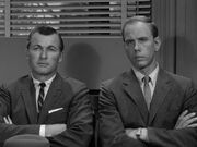 Black day mayberry 2