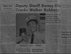 BarneyPaper