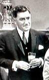 Cliff Briton