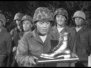 Gomer Pyle, USMC 1x11....They Shall Not Pass....(b59) - (DVD).avi 001399181