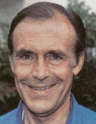 Richardbull