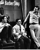 Ss.sitcoms.andygriffith.mayberry.jpg