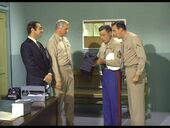 Gomer the Recruiter (7)