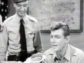 Andygriffith ep043a short