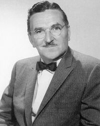 HowardMcnear