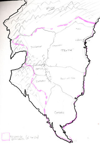 File:Map-of-troth-from-archipelago-setting.jpg