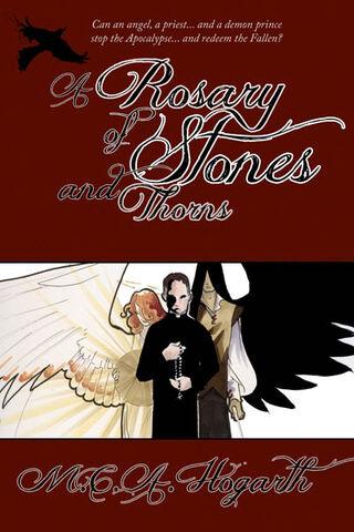 File:Rosary-Cover.jpg