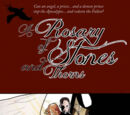 A Rosary of Stones And Thorns (fiction)
