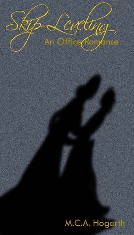 File:SkipLeveling-Cover.jpg