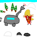 Thumbnail for version as of 15:48, January 6, 2014