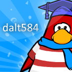File:Dalton Penguin.png