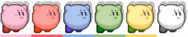 Kirby-1
