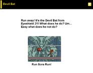 Devilbat2
