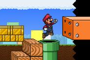Mario Screen1