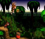JungleHijinks