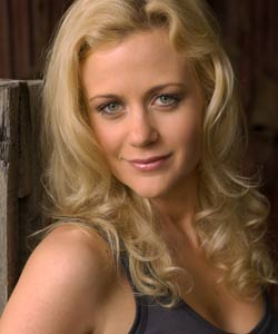 rachael carpani if there be thorns
