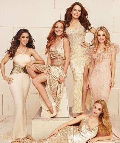 File:Images-article-2014-11-05-Mean-Girls-EW-Reunion.jpg