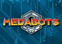 Logo oficial de Medateca