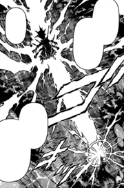 Oudo and Yukuhashi's joint attack